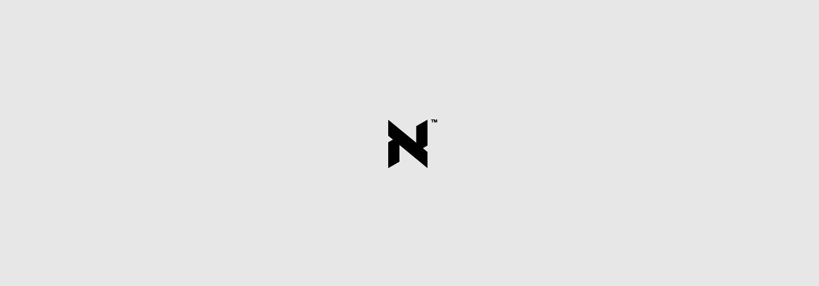 logos_01_02