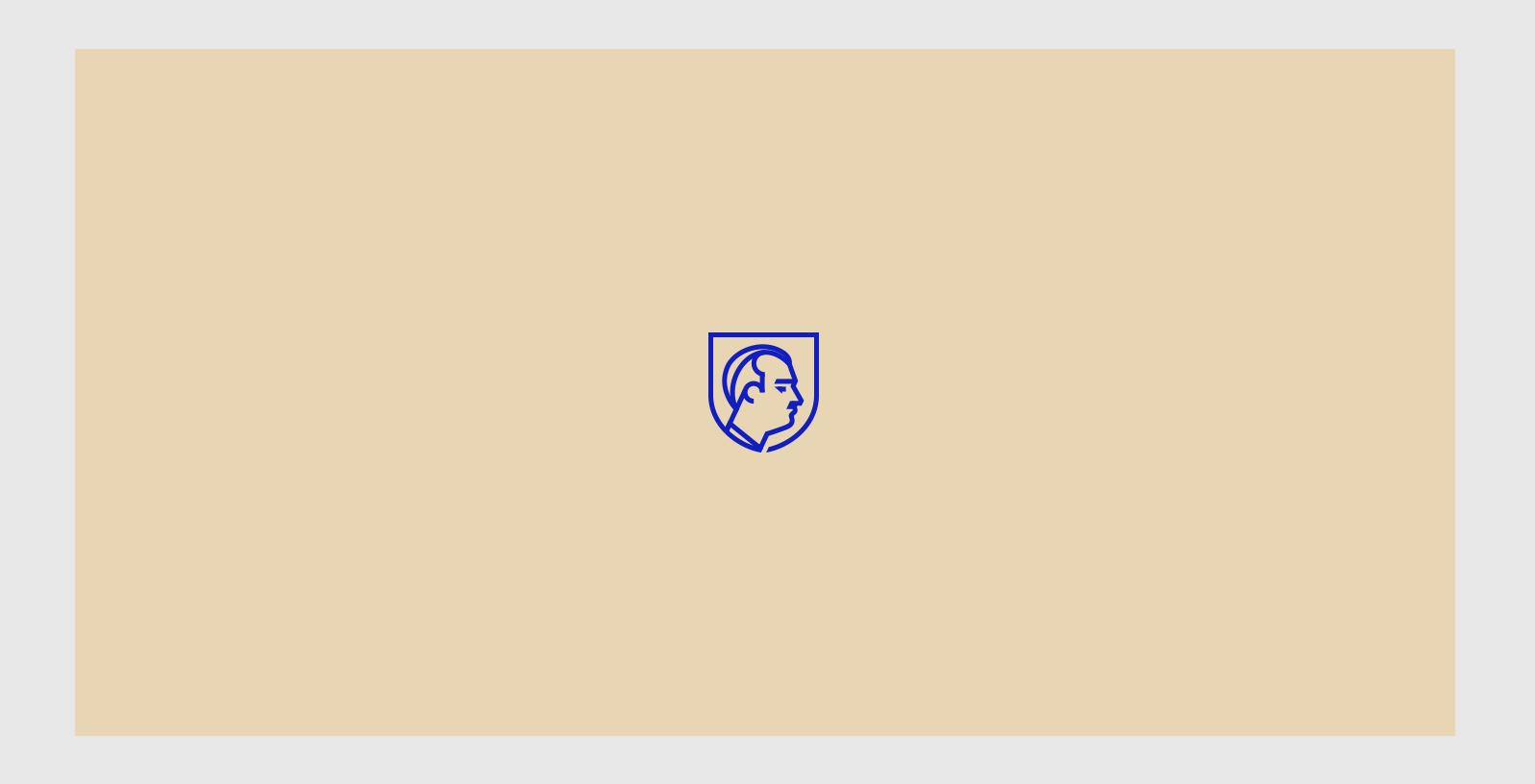 logos_01_04