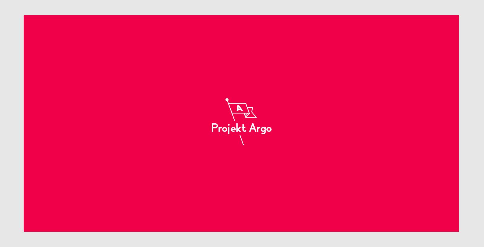 logos_01_05