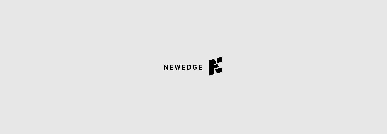 logos_07