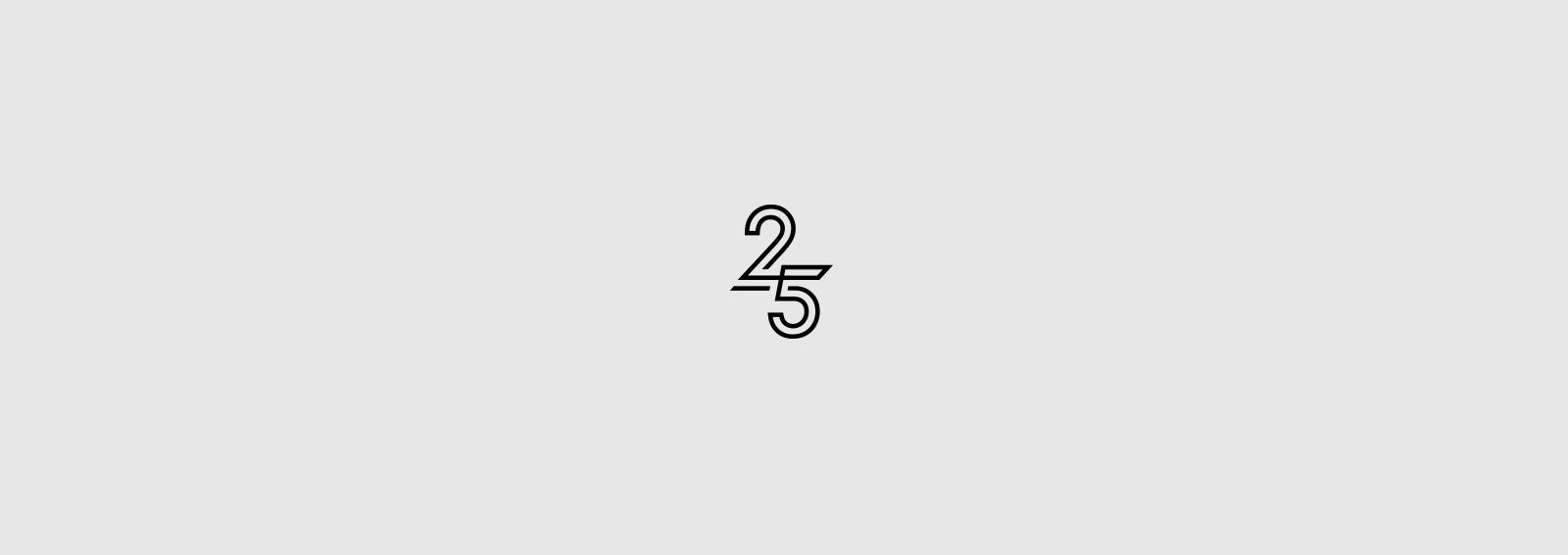 logos_10